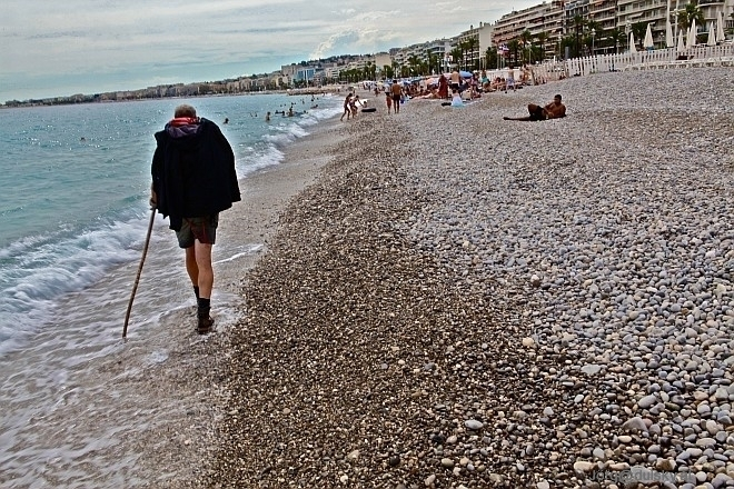 MM_Nizza_am_Strand_small