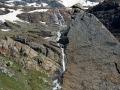 MM_Wasserfall_small