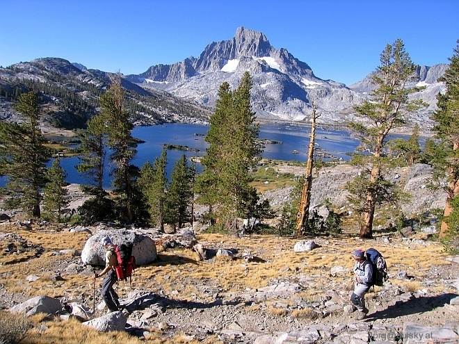 JMT_2004_09_08_Thousand_island_lake3_small