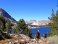 JMT_2004_09_03_dorothy_lake_small