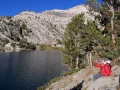 JMT_2004_09_17_08_rae_lakes_small