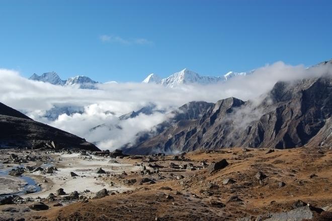 Nepal_107_08_renjo_la_kitsch_small