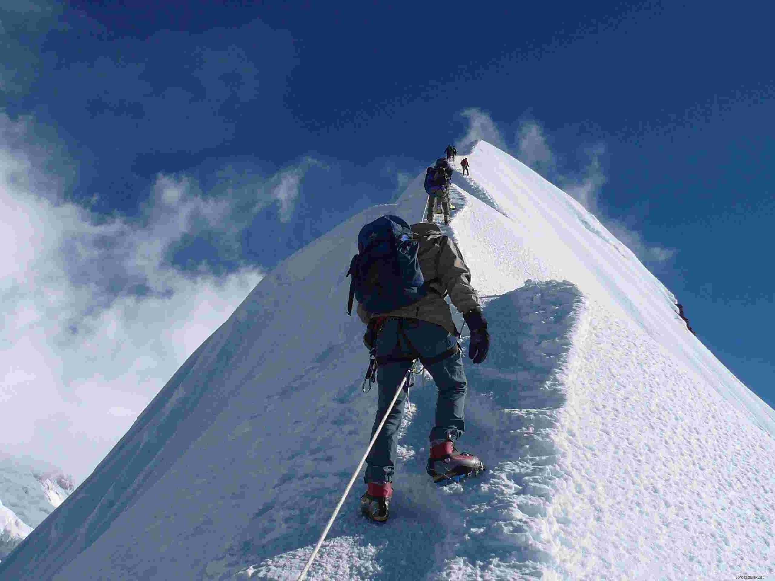 Nepal_112_17_aufstieg_gipfelgrat_small