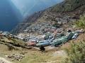 Nepal_103_22_namche_von_oben_small