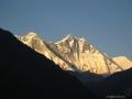 Nepal_103_24_everest_abendlicht_small