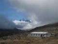 Nepal_105_20_lungden_stimmung_small