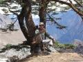 Nepal_jausenzeit_small