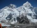 Nepal_kala_patthar_view_small