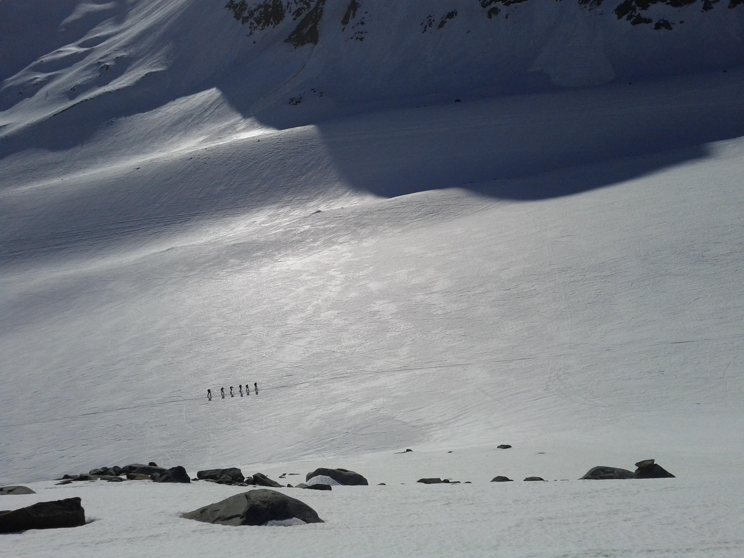 Similaun_Gletscher_Gruppe