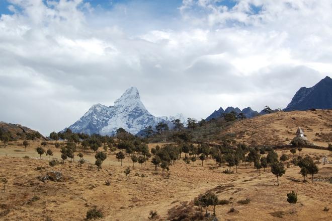 Nepal_104_08_ama_dablam101_small