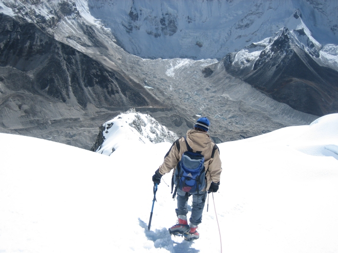 Nepal_abstieg_imja_tse_muede_small