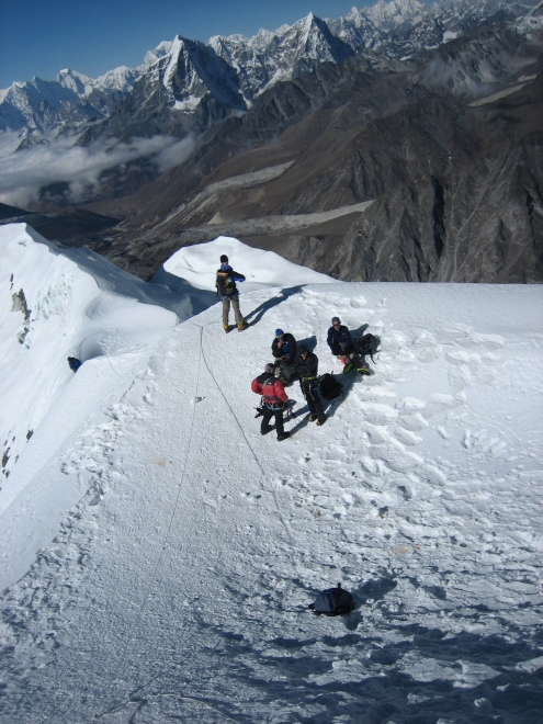 Nepal_gipfelblick_small