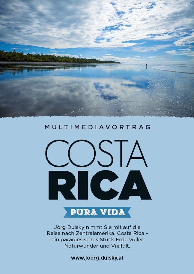 Costa.Rica.Postkarte_Flyer.A6.VORN.Druck